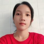 Ảnh hồ sơ của Duong Mong