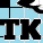 Ảnh hồ sơ của tkchannelkiss