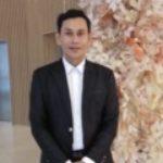 Ảnh hồ sơ của duongminhtuan1805